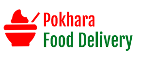 Pokhara Food Delivery